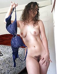 tumblr shaved cock hairy pussy