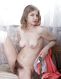 Kristinka 18 hairy pussy images on pinterest