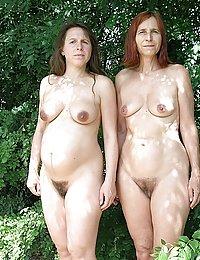 tumblr hairy pussy big tits