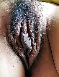 tumblr amateur mature women with hairy pussy