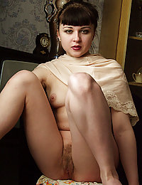 neat hairy pussy big tits tumblr