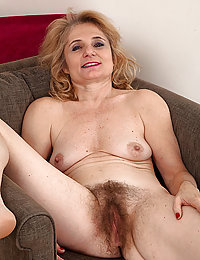 super hairy pussy white milf tumblr