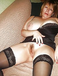 milf hairy pussy pictures tumblr