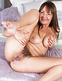 Elexis Monroe pinterest very hairy hairy pussy n nude ladieas