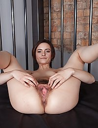 Melody Sweet young hairy pussy pinterest