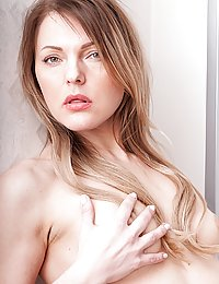 Jeniffer pinterest hairy pussy videos