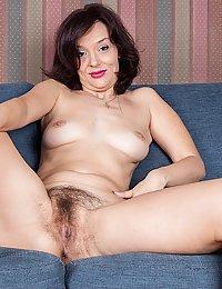 Angel Tia japanese nude pinterest hairy pussy