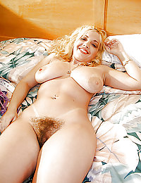 amateur hairy pussy pictures tumblr