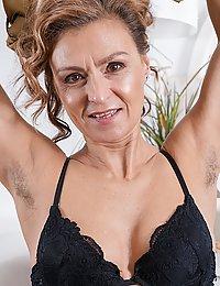 Drugaya pinterest nudist shaved hairy pussy