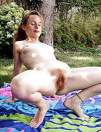 grannys hairy pussy tumblr