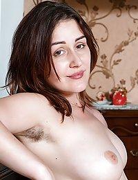 Ella Nori pinterest hairy pussy hot