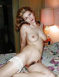 extreme hairy irish pussy tumblr