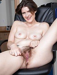 Sosha Belle pinterest hot hairy pussy nude girls