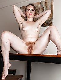 Ana Molly insanely sexy hairy pussy pics pinterest