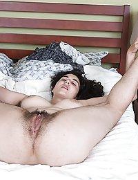 Wara mature chinese hairy pussy pinterest