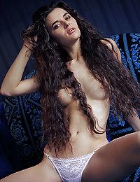 tumblr nude latina hairy pussy