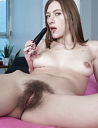Lillian Vi pinterest hairy pussy busty