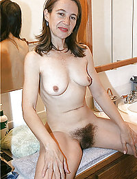 tumblr hairy pussy gape
