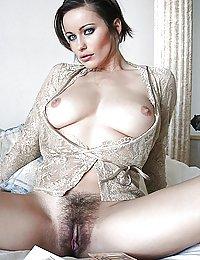 cuckold pussy hairy tumblr
