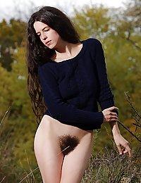 hairy roma pussy tumblr