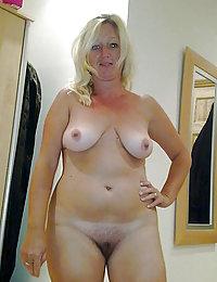 hairy wet gape pussy tumblr