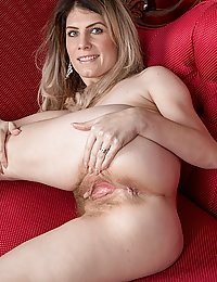 Ashleigh McKenzie hairy african pussy tumblr