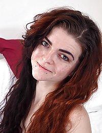 Scarlet Contemptress karen mcdougal hairy pussy pinterest
