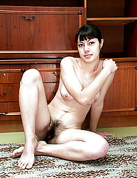 tumblr young hairy pussy fucking videos