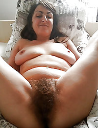 dick in hairy pussy tumblr